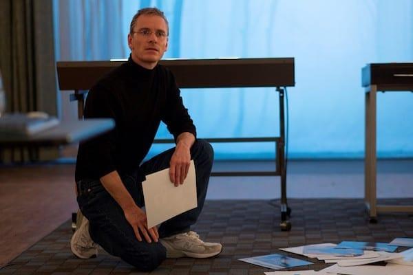Steve Jobs Originalny Zivotopis Legendy Macblog Sk