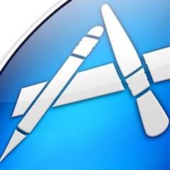 macappstore macro 700 240x240 - Prehľad najlepších Black Friday zliav v App Store - Mac