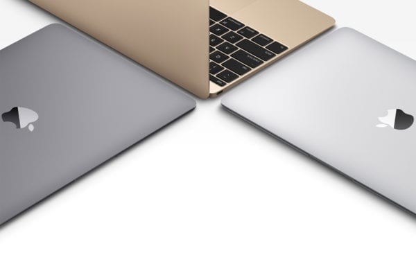 macbook-colors