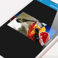 Snímka obrazovky 2015 12 11 o 12.02.16 240x240 - GoPro kameru môžete ovládať už aj cez Apple Watch