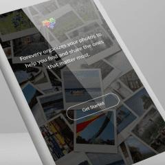 Snímka obrazovky 2015 12 29 o 17.26.00 240x240 - iOS: Usporiadajte automaticky svoje fotky pomocou Forevery Photo