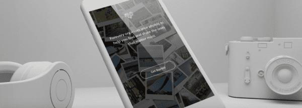 Snímka obrazovky 2015 12 29 o 17.26.00 600x216 - iOS: Usporiadajte automaticky svoje fotky pomocou Forevery Photo