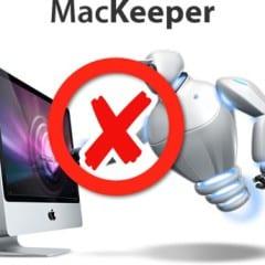 mackeeper 240x240 - Ako odinštalovať MacKeeper z vášho Mac?