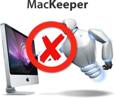 mackeeper - Ako odinštalovať MacKeeper z vášho Mac?