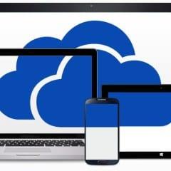 onedrive devices 240x240 - Microsoft nakoniec umožní zákazníkom ponechať si 15 GB bezplatného úložiska v OneDrive