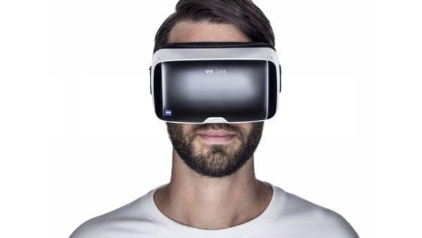 002 virtual reality headset zeiss vr one 600x339 - Apple najal tvorcu Cyber Paint aplikácie pre virtuálnu realitu