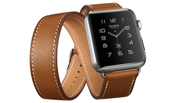 14234 9612 150910 Hermes l 600x360 - Kód watchOS 4.3.1 naznačuje možnost podpory ciferníků třetích stran