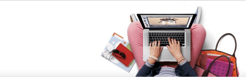 apple-education-header