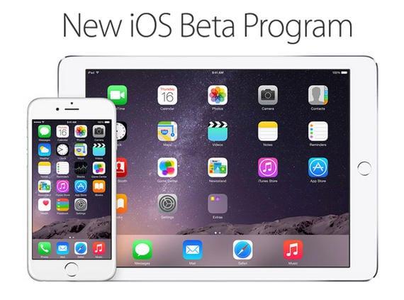 apple-ios-beta-program