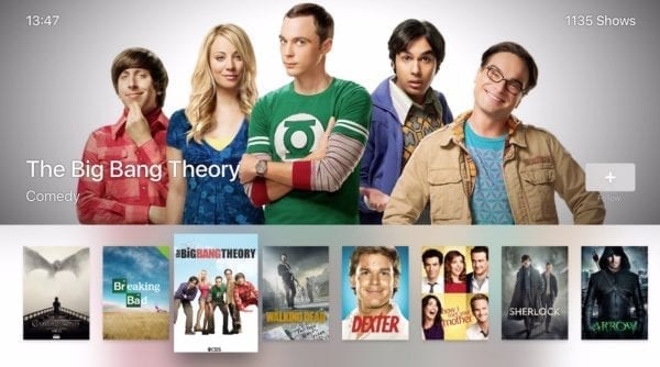 apple-tv-shows
