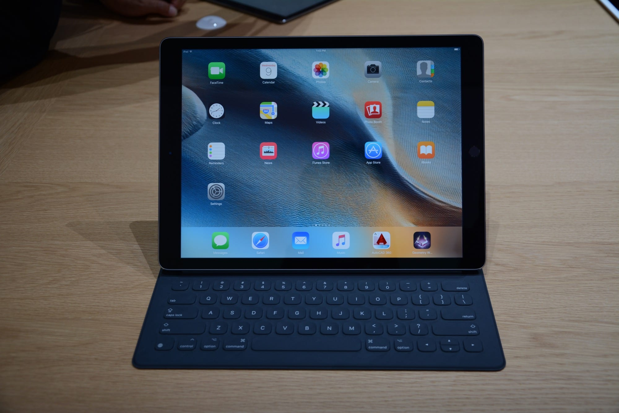 apple_ipad_pro_11