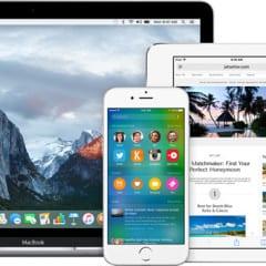 devices macbook ipad iphone 240x240 - Apple vydal štvrtú betu pre iOS 10.3.2 a macOS 10.12.5