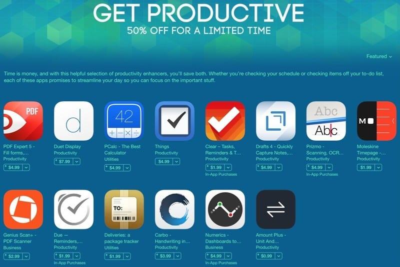 Najlepšie Desi Zoznamka app v USA