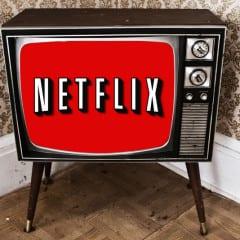 netflix television mashable 240x240 - Netflix bude čoskoro blokovať prístup cez proxy