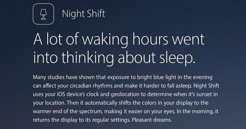 nightshift-800x420
