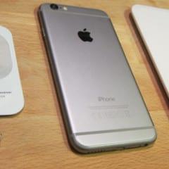 qi iphone6 01 240x240 - Apple sa stal členom konzorcia, ktoré vyvinulo technológiu Qi