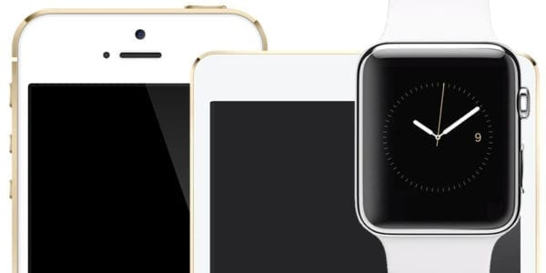 Apple-Watch-iPad-iPhone-devices
