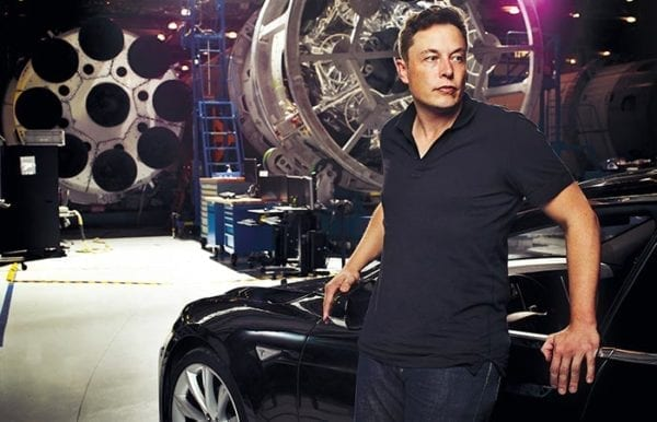 ELON-MUSK-TESLA-SPACEX-AND-THE-QUEST-FOR-A-FANTASTIC-FUTURE-02