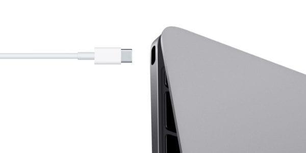 MacBook-USB-C-Feat-Img