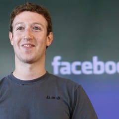 Mark Zuckerberg1 240x240 - Mark Zuckerberg verbálne napadol Apple
