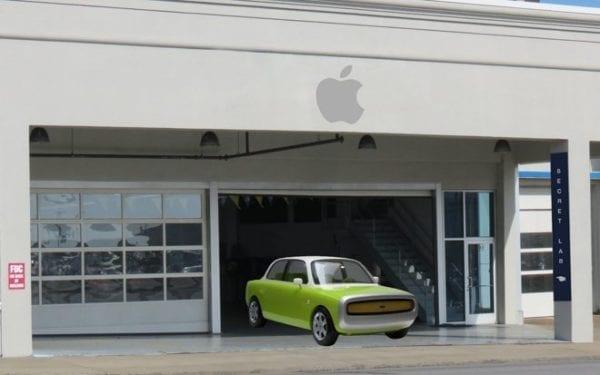 apple-car-tests-lol