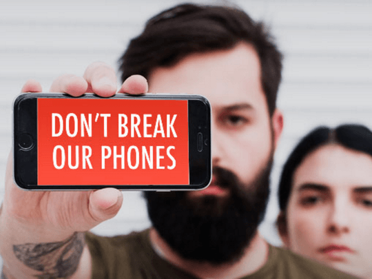 apple-fbi-protests-2