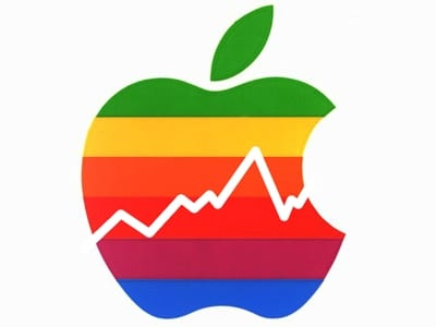 apple-stocks-price