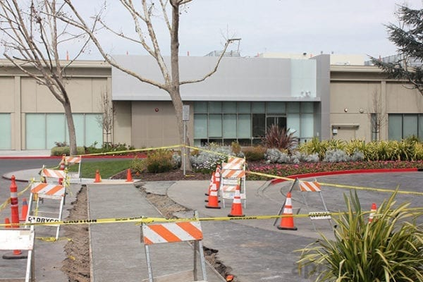 apple-sunnyvale-construction