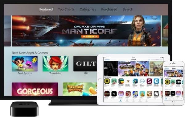 atv-ios9-app-store-devices