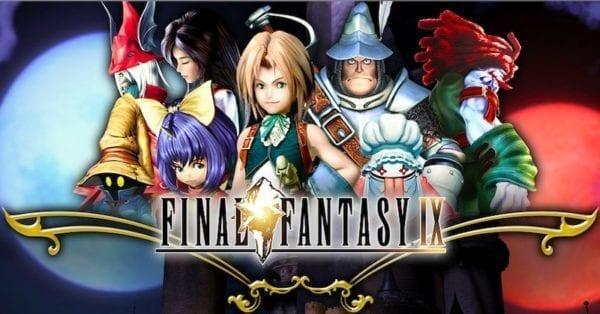 final-fantasy9