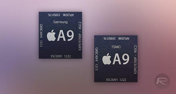 iPhone-TSMC-vs-Samsung-A9-SoC