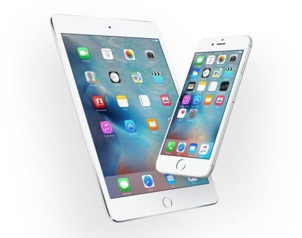 ipad-iphone-ios9