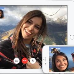 ipad iphone ios9 facetime hero 240x240 - Apple by mohl přidat podporu konferenčních hovorů přes FaceTime