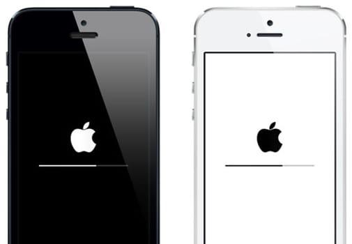 iphone-boot-screen-bw