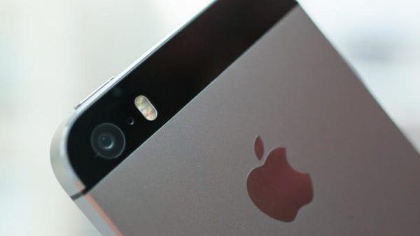 iphone5s-camera-cnet