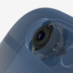 iphone6 camera sensor 240x240 - Dvojitý objektív od Sony tento rok uvidíme vo viacerých smartfónoch