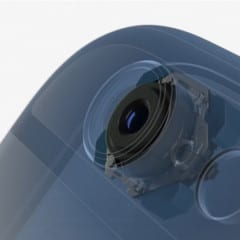 iphone6-camera-sensor