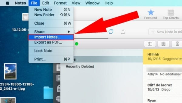 osx-notes-evernote