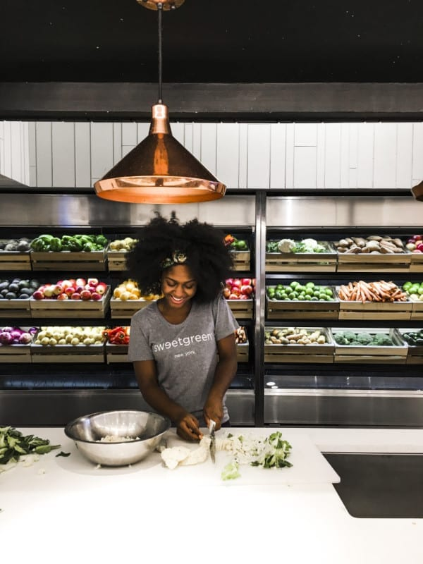 sweetgreen-march-culture-issue-iphone-768x1024