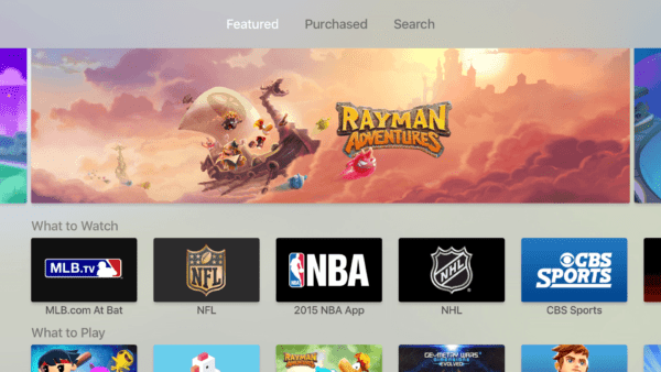 tvOS-App-Store-02