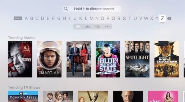 tvos_hold_to_dictate-800x443
