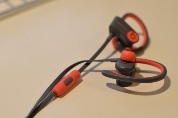 PowerBeats2 Wireless Active Collection