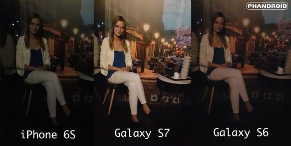 Galaxy-S7-kamera porovnanie
