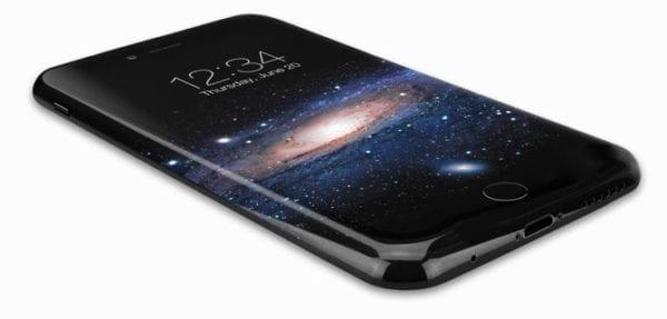 iPhone OLED thumb3 leconte.nl  600x287 - Samsung vyrobí 92 miliónov OLED displejov pre iPhone do roku 2019