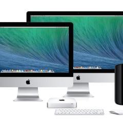 imac mac mini mac pro 240x240 - Apple pripravuje nový iMac so Xeon E5, vyjde už koncom októbra