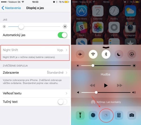 ios9.3-beta5-nightshift