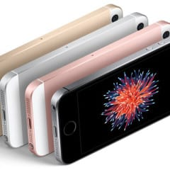 iphone se large side 240x240 - Nové zmienky o iPhone SE 2, vyjsť by mohol tento rok