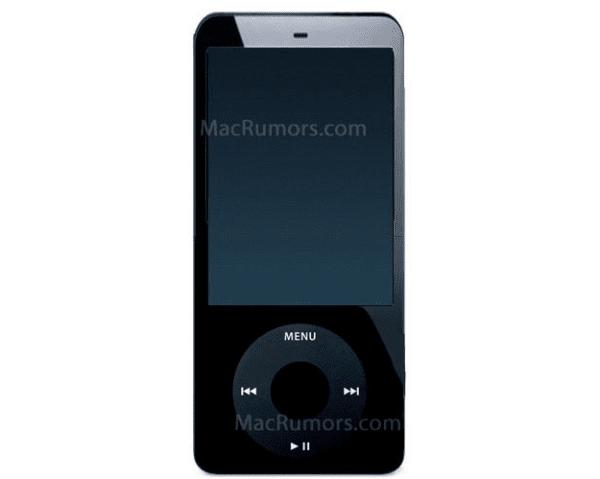 ipod-phone-concept