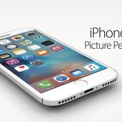 maxresdefault 240x240 - Prvý obal pre iPhone 7