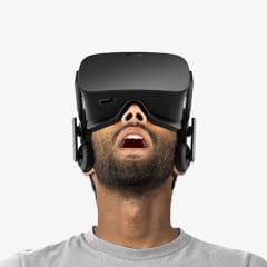 oculus 1 240x240 - Oculus Rift a Mac? Až vtedy, keď Apple postaví poriadny počítač